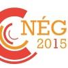 logo-nego2015-Cadre